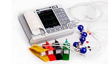 Электрокардиограф ЭК12Т-01-«Р-Д»/141 Праймед