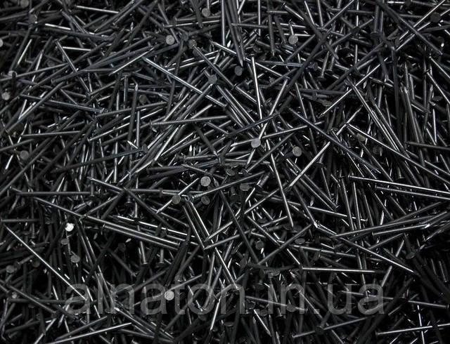Гвозди строительные 70х3,0