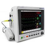 Мультипараметровый монитор пациента iM60 Праймед, фото 3