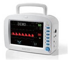 Монітор пацієнта G3G (10.4) Праймед