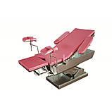 Кровать акушерская мультифункциональная электрическая AEN-01C Праймед, фото 2