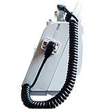 Дефибриллятор-монитор ДКИ-Н-11 «Аксион» с функцией АНД Праймед, фото 4