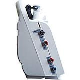 Дефибриллятор-монитор ДКИ-Н-11 «Аксион» с функцией АНД Праймед, фото 5