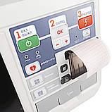 Дефибриллятор-монитор ДКИ-Н-11 «Аксион» с функцией АНД Праймед, фото 6