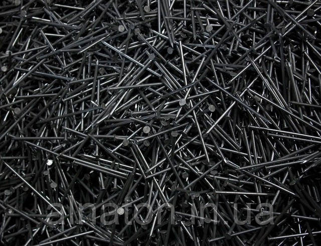 Гвозди строительные 150х5,0