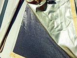 Палатка туристическая Ranger EXP 2-MAN Нigh для рыбалки природы оливково-зеленая, фото 9