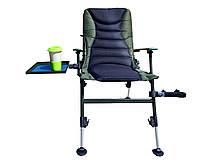 Столик для кресла туристического Ranger под ногу диаметром 19-22-25мм