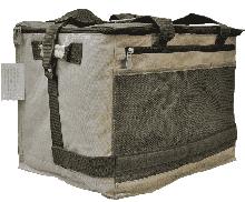 Термосумка для природы пикника универсальная Ranger HB5-XL на 33 литра