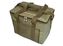Термосумка для природы пикника универсальная Ranger HB5-M на 15 литров