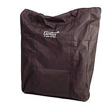 Чехол для карповой раскладушки и кресла Easyrest 70х87х19 см