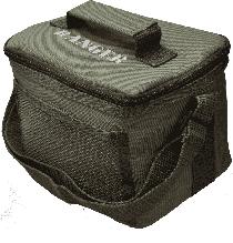 Термосумка для природы пикника универсальная  Ranger HB5-S на 5 литров