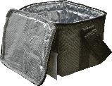 Термосумка для природы пикника универсальная  Ranger HB5-S на 5 литров, фото 4