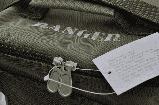 Термосумка для природы пикника универсальная  Ranger HB5-S на 5 литров, фото 6