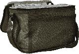 Термосумка для природы пикника универсальная  Ranger HB5-S на 5 литров, фото 9