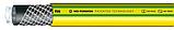 """Шланг для полива четырехслойный армированный NTS TOBBY 1/2"""" 15м, FTB1/215 Польша, фото 2"""