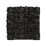 Газонная решетка HOBBY, 415 x 415 x 25 мм, KRHB25, фото 5
