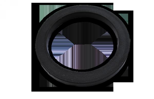 """Прокладка NBR Kamlok 4"""", CG400NBR"""