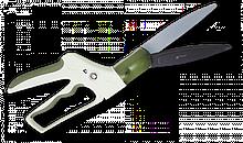 Ножницы для трави вращающиеся на 180°  TEFLON DE LUXE, KT-W1324