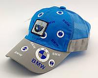 Детская бейсболка кепка с 48 по 52 размер с сеткой детские бейсболки кепки летние для мальчика, фото 1