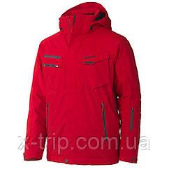 Горнолыжная куртка Marmot Sky Pilot Jacket Team Red, S