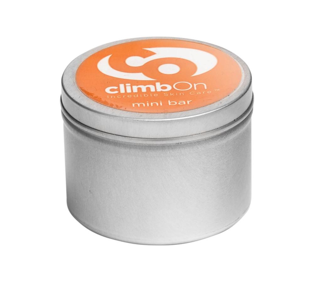 Лосьйон ClimbOn Mini Bar