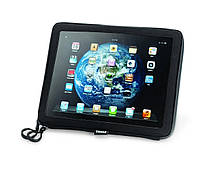 Карман для Ipad или карты Thule Pack'n Pedal iPad/Map Sleeve