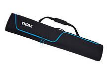 Чехол для сноуборда Thule RoundTrip Snowboard Bag 165 см