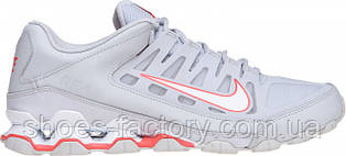 Кроссовки Nike Reax 8 Tr Mesh 621716-006, (Оригинал)