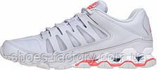 Кроссовки Nike Reax 8 Tr Mesh 621716-006, (Оригинал), фото 2