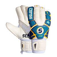Перчатки вратарские SELECT 33 ALLROUND #F/B
