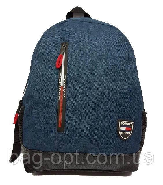 Спортивный рюкзак Tommy Hilfiger (35x27x15)