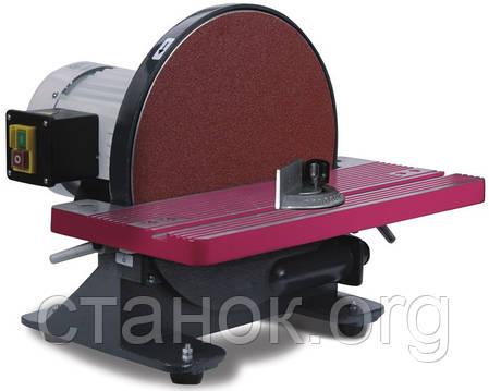 OPTIgrind TS 305 тарельчато-шлифовальный станок плоскошлифовальный оптигринд тс 305, фото 2