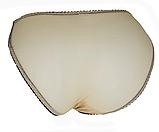 Комплект нижнего белья Lux4ika Анжелика 70A Черный (n-618), фото 10
