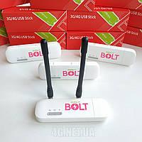 3G/4G модем+3G/4G WI-FI роутер Киевстар, Vodafone, Lifecell Huawei e8372-153