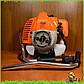 Мотокоса бензиновая FS 490 ( Моторизованная коса ФС 490) 3.5кВт/5л.с/ 9000 об., фото 4