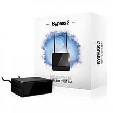 Шунт Fibaro Bypass 2 для Fibaro Dimmer 2