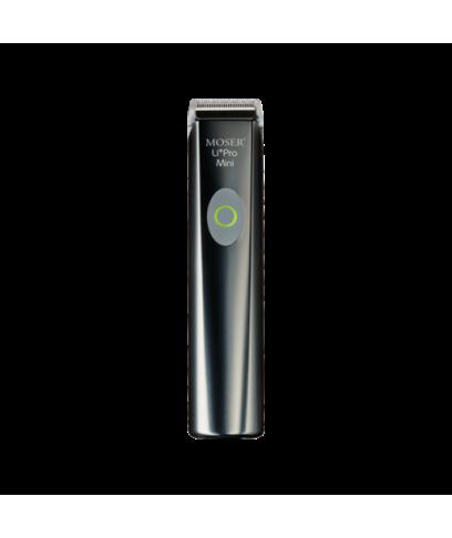 Машинка окантовочна Moser Li+Pro Mini 1584-0050