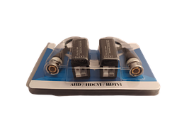 Трансивер Passive hdcvi transceiver single channel 108 (VVP120)