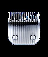 Нож к машинке Moser 9 мм 1225-5880