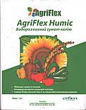 Агрифлекс Хьюмик Тотал гумат концентрированный 1 кг, фото 2