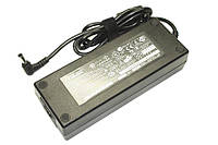 Блок питания для ноутбука Asus 19V 6.32A 120W (5.5x2.5) Liteon