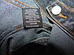 Куртка джинсовая женская SAVVY JEANS  RUS р.48-50, EUR 40 018DG, фото 8
