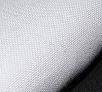 Тканина домотканна біла Онікс 30