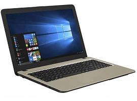 "БУ Ноутбук  Asus  X540MB 15,6"" Pentium N5000 \ 4Gb \500 GB HDD \ Nvidia MX110 2 Gb"