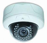 Камера видеонаблюдения Avigard AVG 570HD  цветная, наружная
