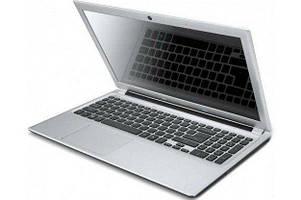 "БУ Ноутбук Acer Aspire V5-531 15.6""/Intel Celeron 1017u/4RAM/320HDD//Intel HD 2000"