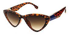 Солнцезащитные очки  №0269-C7