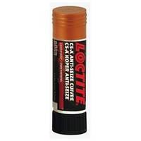 Медная противозадирная смазка Loctite 8065 (Локтайт 8065) - в форме карандаша, +982º С, 20г.