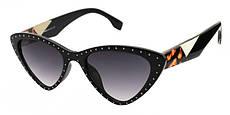 Солнцезащитные очки  №0269-C1