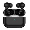Беспроводные наушники Bluetooth Hoco ES38 Black [Оригинал] EAN/UPC: 6931474727121, фото 3